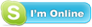 Hotline: Mr. Hiếu (Giám Đốc)